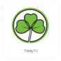 trinitytv_1.png